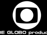 Rede Globo Productions