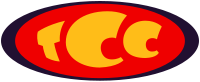 The Children's Channel (TCC).png