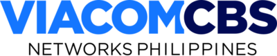 ViacomCBS Networks Philippines 2020.png