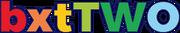 BXT2 Older logo.png