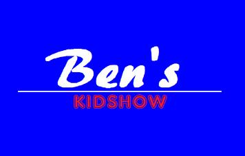 Ben's Network Kidshow (1970-1983).png