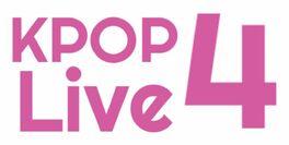 Kpop Live 4 2020 logo.jpg