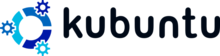 Logo-Kubuntu.png.png