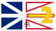 Newfoundlandflag