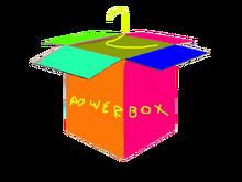 Power box 2 logo.png