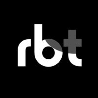 RBT (4).png