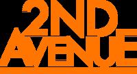 2ndavenue-2016n svf.png