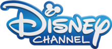 300px-Disney Channel 2014.png