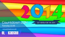 Etvk1countdown2014promo