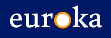 Euroka 1999.png