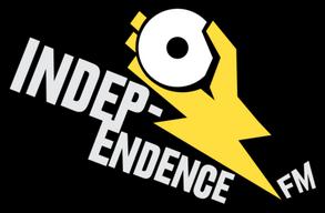 IndependenceFM.png