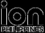 Ion Philippines 2013