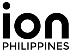 Ion Philippines 2013.png