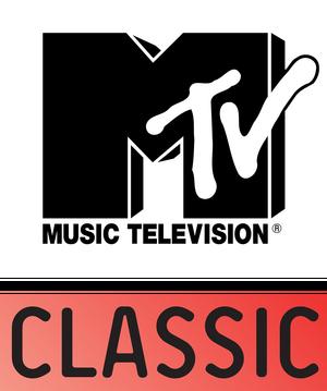 MTV CLASSIC 2010.png