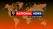 RKO National News Orange-colored variant open 2012