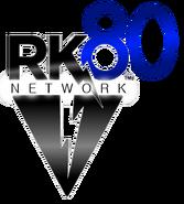 RKO Network 80 Years 2010
