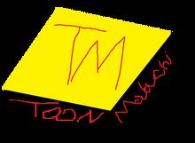 ToonMalachiinternationallogo.png