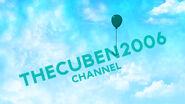 Balloon Ident - TC2C