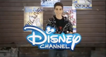DisneyCameron2015