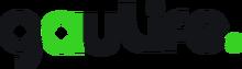 GauLife 2016.png