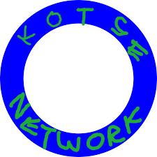 Kotse Network Prelaunch Logo .png