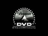 Paramount DVD (Revived)