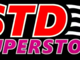 STD Superstore