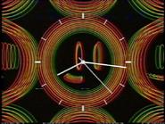 TheCuben2006 Channel clock (1974)
