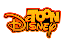 Toon disney some redesign idk by megamario99-daytdg9.png