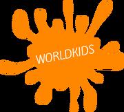 Worldkids1995.png