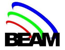 BEAM TV 2011.jpg