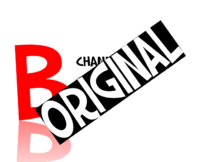 B Channel Original 4.PNG