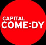 CapitalComedyAN2014Variant