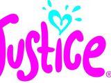 Justice (Azara)