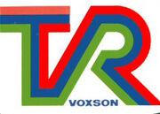 LOGO TVR VOXSON DA METTERE IN RETE.jpg
