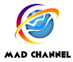 MadChannelLogo2.png
