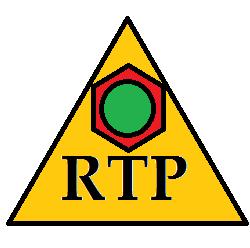ATP TV