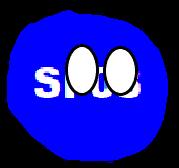 Sf08ball