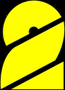 TVP2 1986-0.png