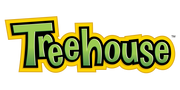 Treehouse TV Japan.png