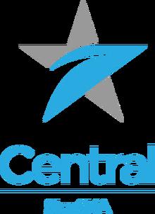 Central StarSKA 2020.png