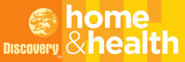 Discovery Home & Health.png