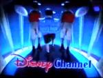 DisneyRushback1997