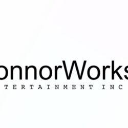 ConnorWorks Entertainment Inc.