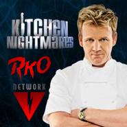 KitchenNightmares2007