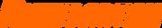 Nickelodeon 1984 Logo.png