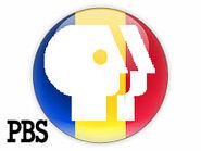 PBS Romania