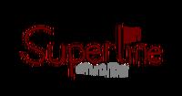 Superlinestudioslogo2.png