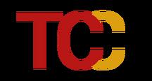 TCC 1985