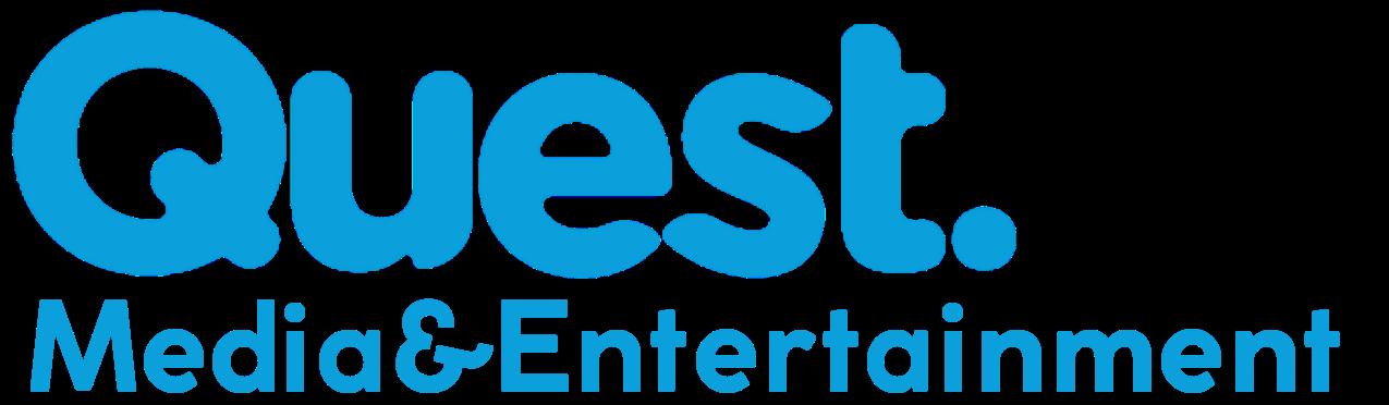 Quest Media&Entertainment
